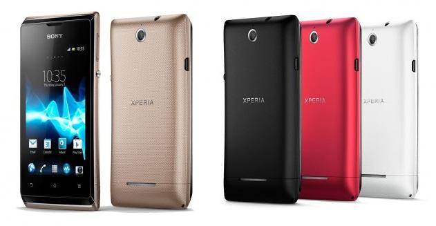 Sony-Xperia-E-E-dual-665x415 jpgXperia E Dual Price
