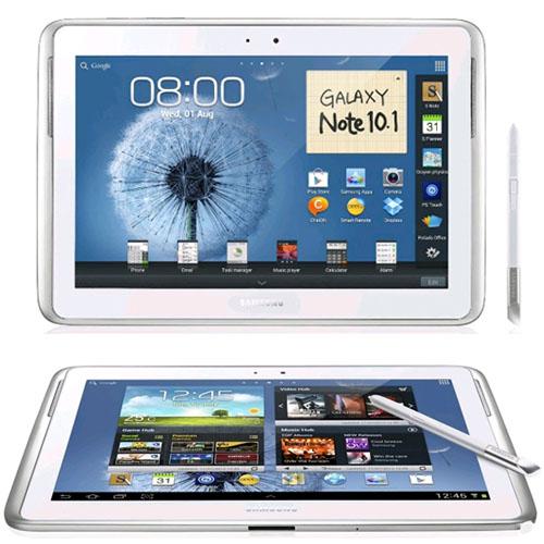 Samsung_Galaxy_Note_10.1_White_M.jpg