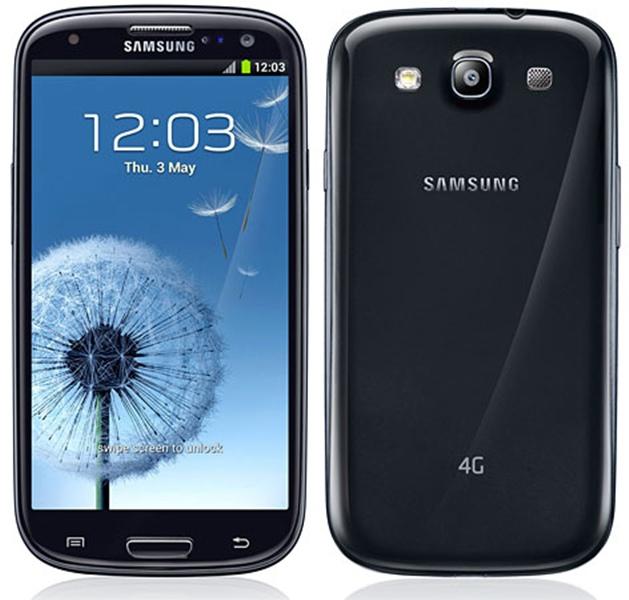 Samsung galaxy s iii 4g 2 jpg