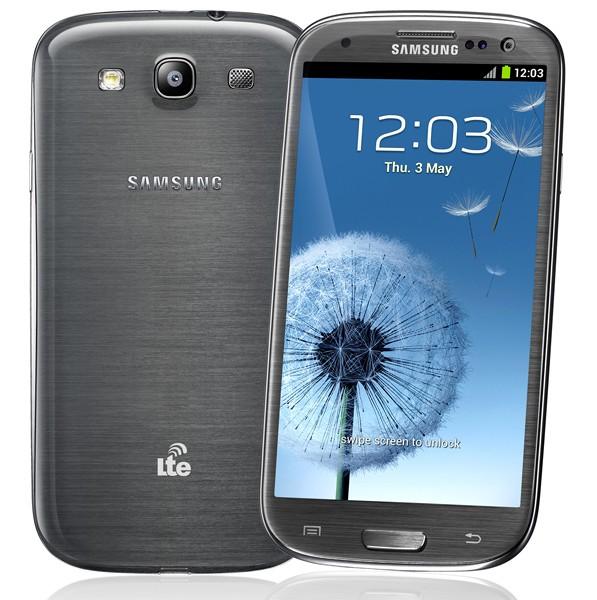 Samsung i9305 galaxy s iii s3 4g lte and 2gb ram price in malaysia