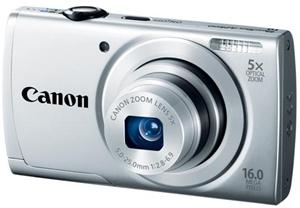 canon powershot a2500 price in malaysia   specs technave Canon 480 Ink canon mp470 manual pdf