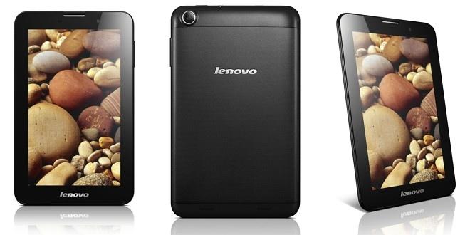 Lenovo IdeaTab A1000 Price in Malaysia & Specs - Lenovo IdeaTab A1000 Price in Malaysia &