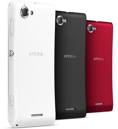 Sony-Xperia-L1.jpg