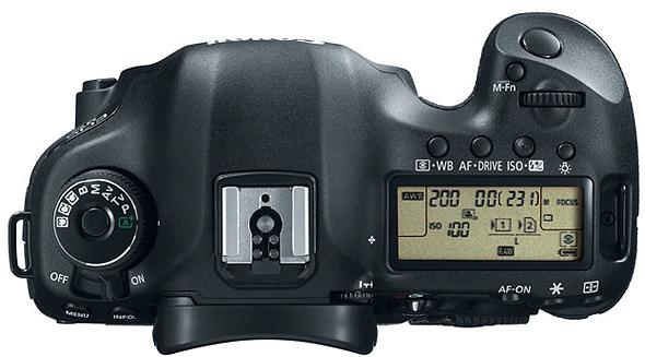 Canon EOS 5D Mark III 1.jpg