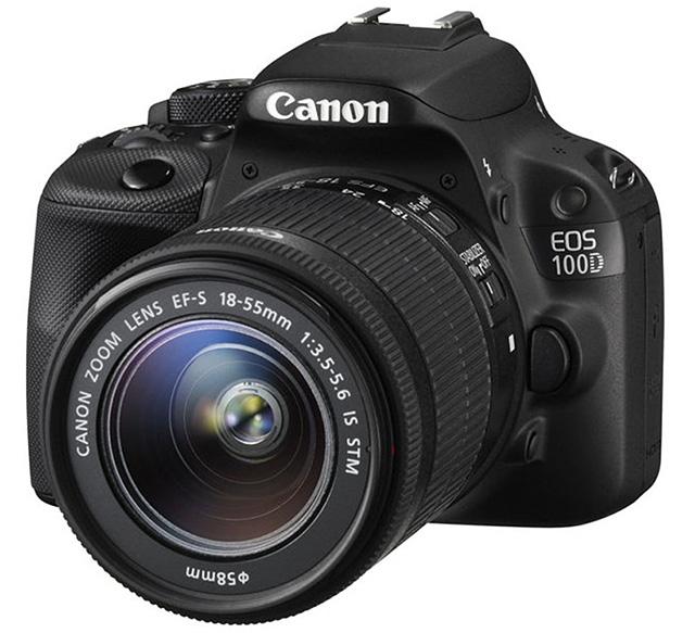 Canon-EOS-100D_original.jpg
