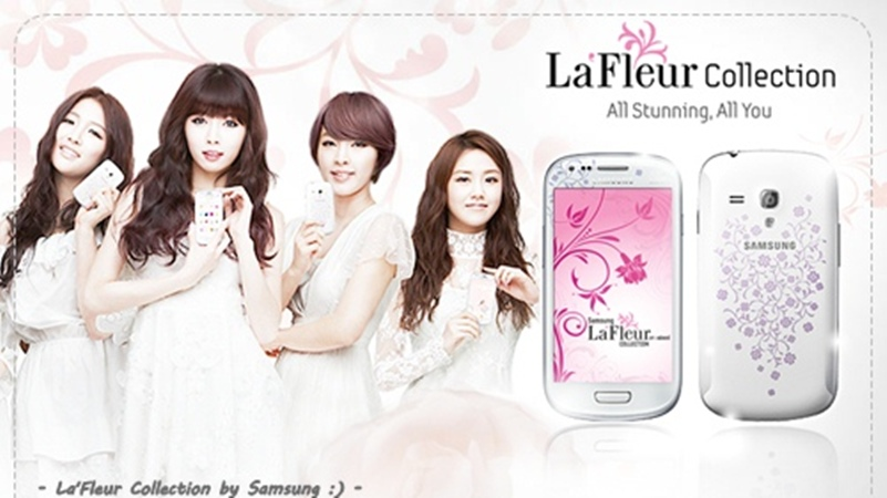 samsung-la-fleur-collection-s3-mini.jpg