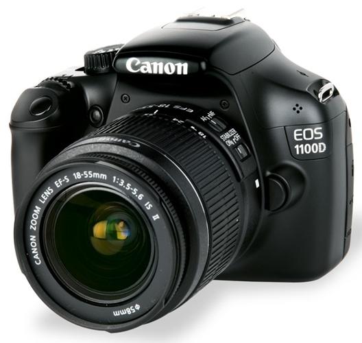 Canon Eos 1100d Eos Rebel T3 Eos Kiss X50 Price In