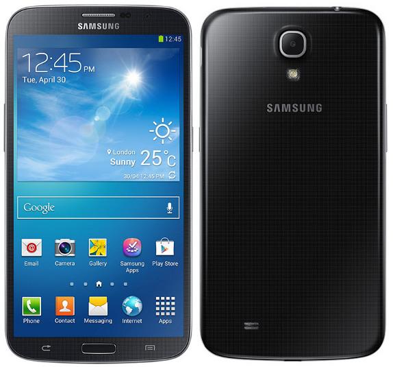 Samsung-Galaxy-Mega-6.3.jpg