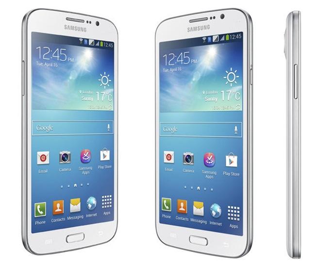 Samsung-Galaxy-Mega-5.8-1.jpg