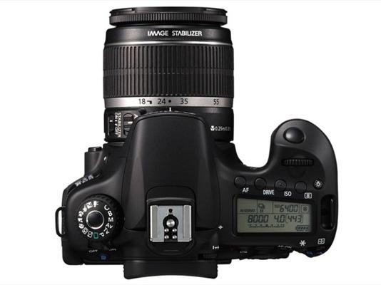 canon-eos-60d-camera-review-7.jpg