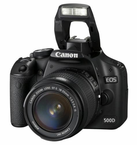 canon dslr cameras price in malaysia