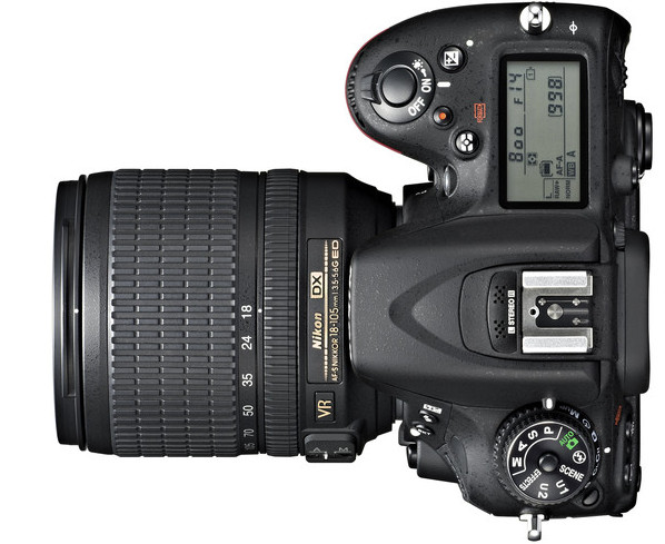 canon eos 70d specifications pdf