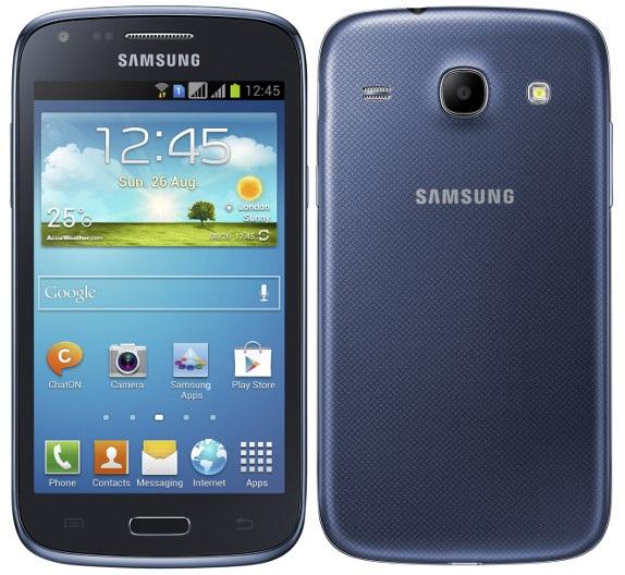 Samsung-Galaxy-Core-3.jpg