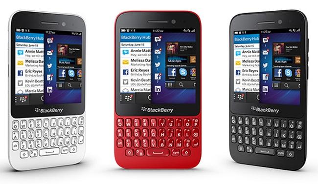 130514110102-blackberry-q5.jpg