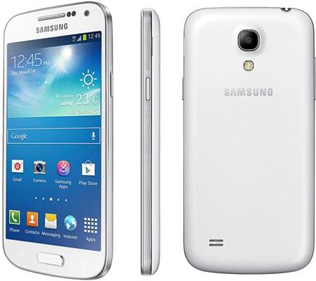 Samsung Galaxy S4 Mini / S IV Mini Price in Malaysia & Specs | TechNave
