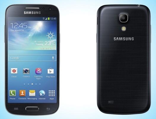 Galaxy-S4-Mini.jpg