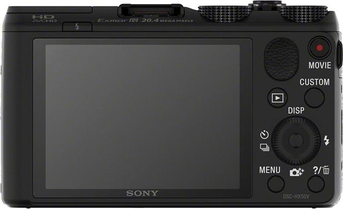 Sony-Cyber-shot-DSC-HX50V.JPG