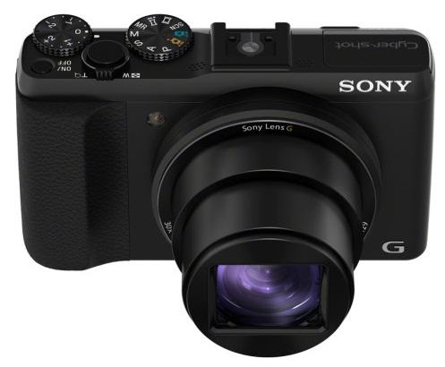 sony-cyber-shot-dsc-hx50v-2-570x455.jpg