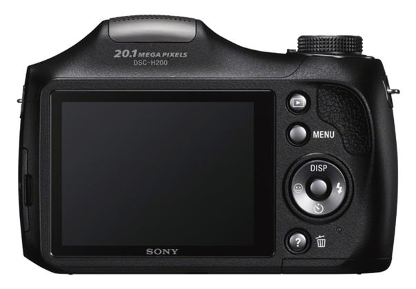 sony-cyber-shot-dsc-h200-back-800x600.png