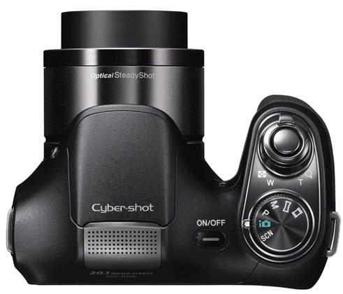 Sony Cyber-shot DSC-H200.jpg