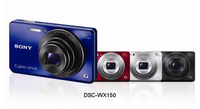 Sony Cyber-shot DSC-WX150.jpg