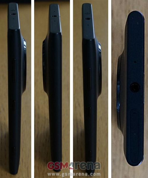 nokia-lumia-eos-2.jpg