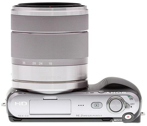Sony Alpha NEX-C3.JPG