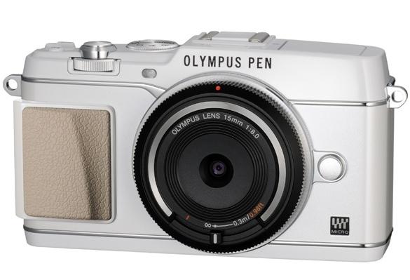 olympus-pen-e-p5-image-14.jpg