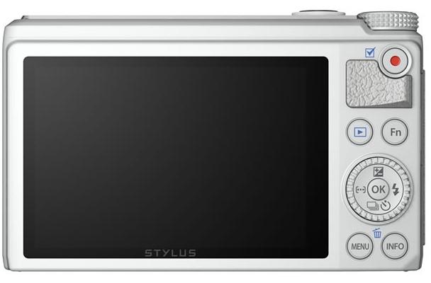 Olympus-XZ-10-01.jpg