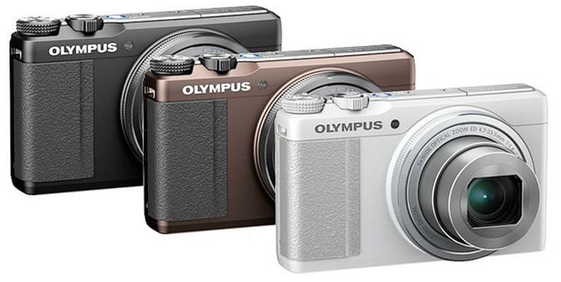 Olympus Stylus XZ-10.jpg