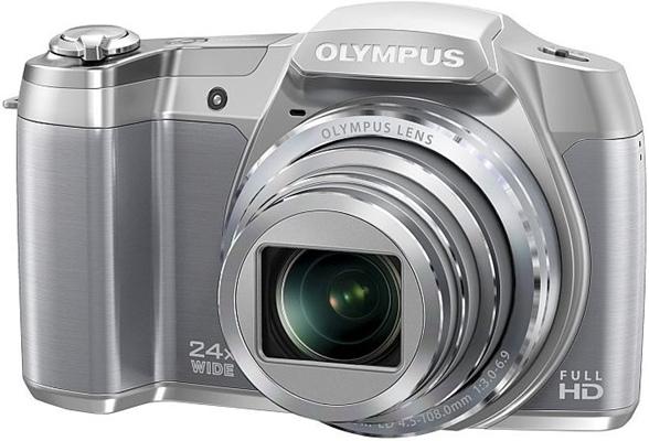 Olympus_SZ-16_iHS4.jpg