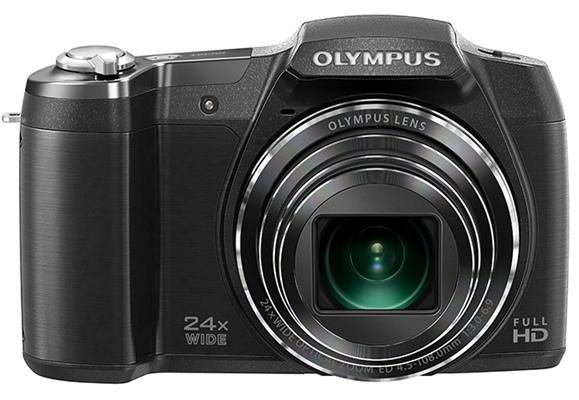 Olympus-Stylus-SZ-16-iHS.jpg