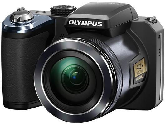 Olympus Stylus SP-820UZ.jpg