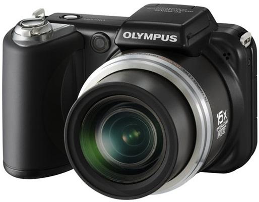 olympus sp 600uz price in malaysia specs technave rh technave com Olympus SP 620Uz Camera Olympus SP 500Uz