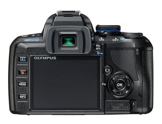 olympus-e-420.jpg