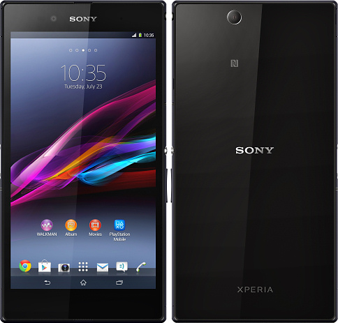 Articles sony xperia z4 ultra price in malaysia well