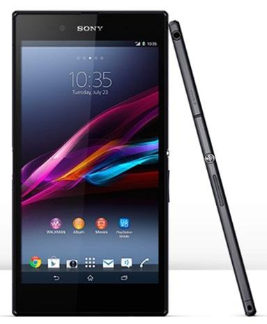 1-Sony-Xperia-Z-Ultra.jpg
