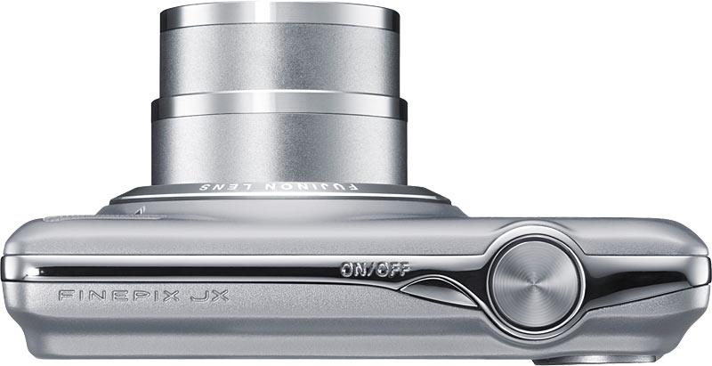 Fujifilm FinePix JX370.jpg
