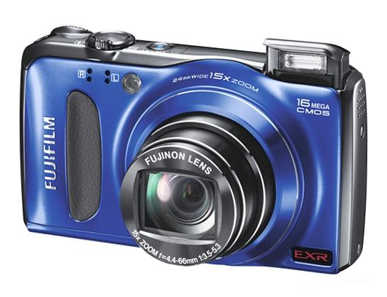 fujifilm finepix f500exr price in malaysia specs technave rh technave com Fuji FinePix S1 Fuji FinePix JX