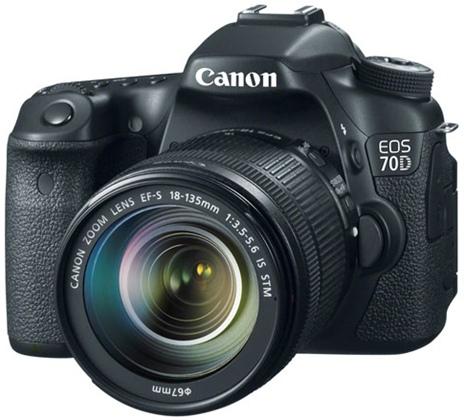 canon-eos-70d-3.jpg
