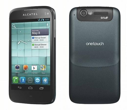 Alcatel-OT-997-2.jpg