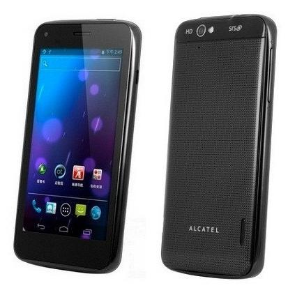 alcatel-ot986-00.jpg