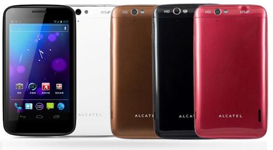 alcatel-ot-986-2.jpg