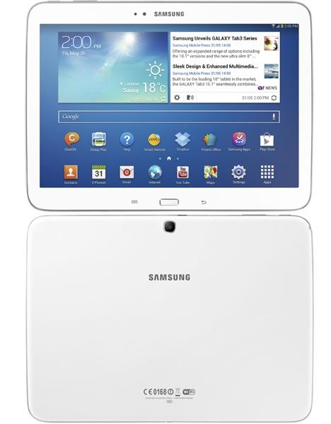 Samsung-Galaxy-Tab-3-101_2.jpg