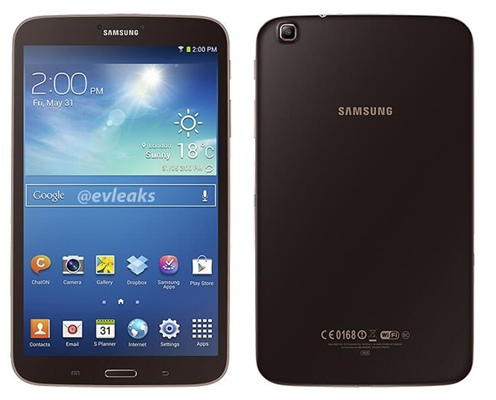 samsung galaxy tab 3 8 0 lte price in malaysia specs. Black Bedroom Furniture Sets. Home Design Ideas