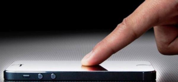 Apple iOS 7 beta 4 confirms fingerprint scanner for iPhone ...