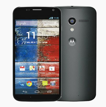 Motorola-Moto-X-Full-HD-Smartphone-specs.png
