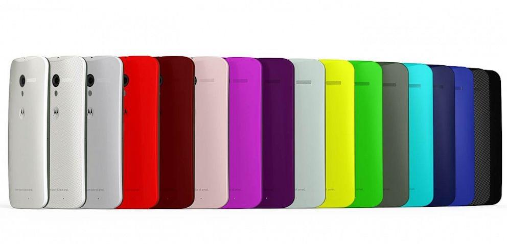 HT_moto_x_smartphone_colors_thg_130801_16x9_992.jpg