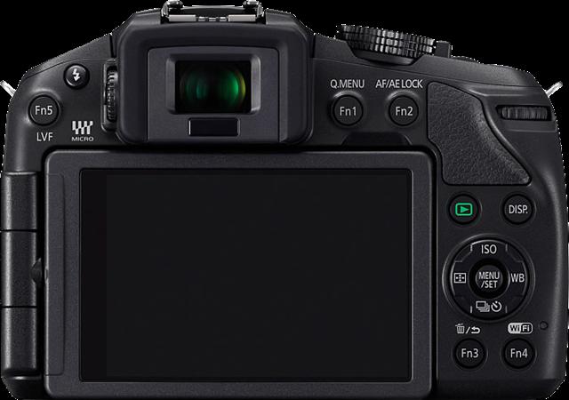 Panasonic Lumix DMC-G6-1.png