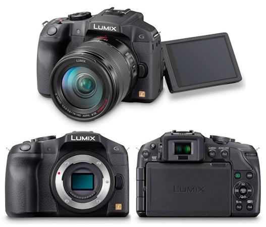 Panasonic_LUMIX_DMC-G6_Pic_01.jpg